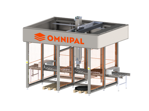Omnipal